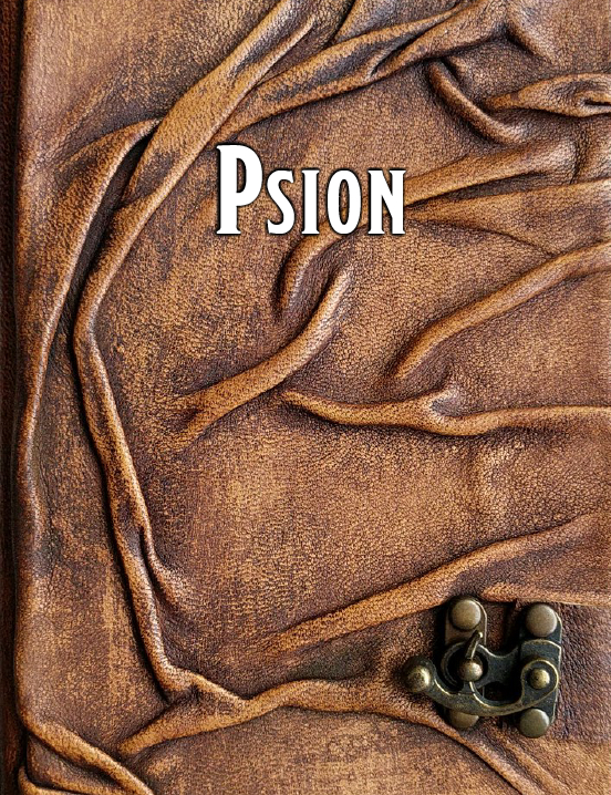 Psion Cover.jpg