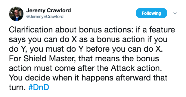 Crawford Tweet on Shield Master.png