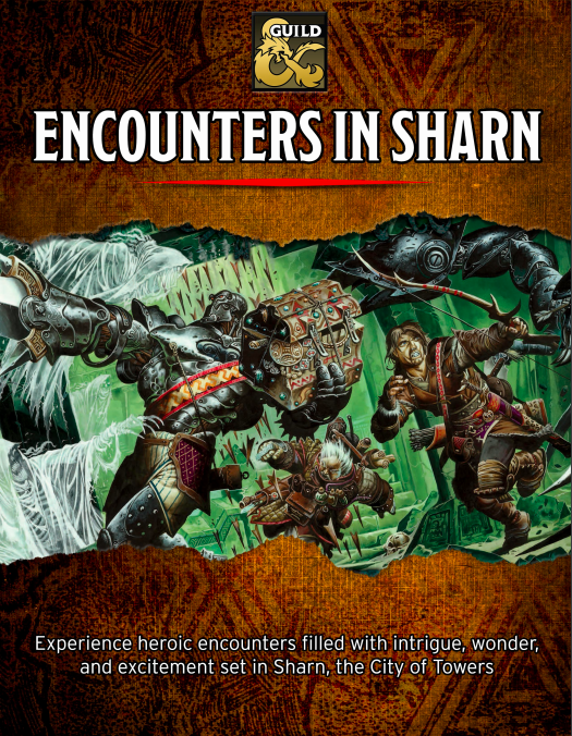 Encounters in Sharn.png