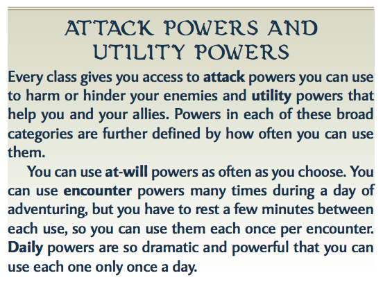 4e Powers.png?w=400