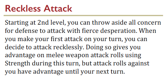 Reckless Attack.png