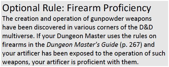 Firearm Proficiency.png